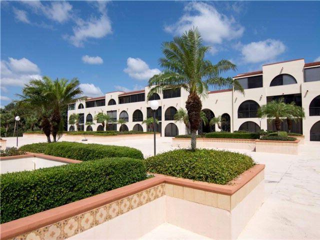 [Indian River Shores Real Estate, listing number 6912565]