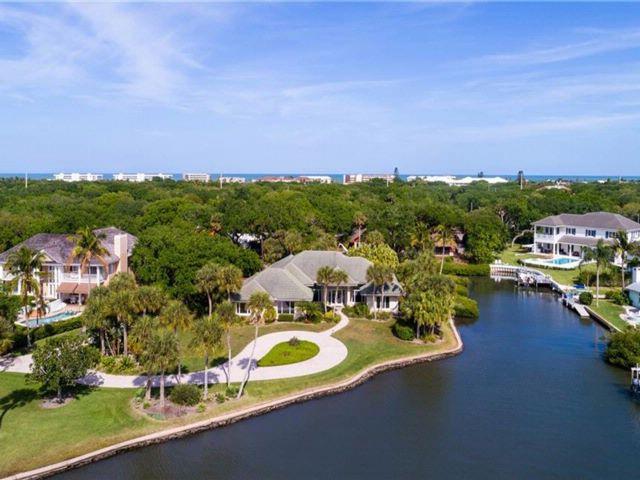 [Vero Beach Real Estate, listing number 6912566]