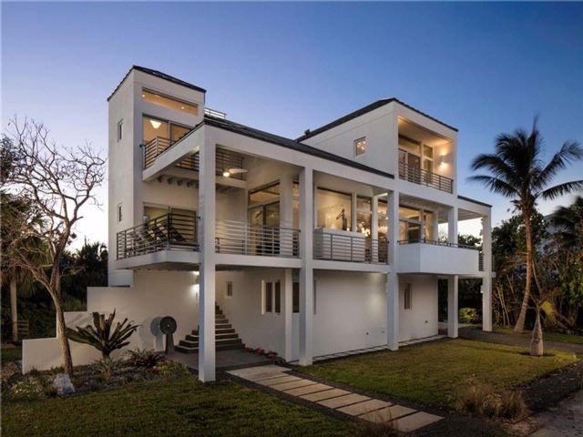 [Vero Beach Real Estate, listing number 6912568]