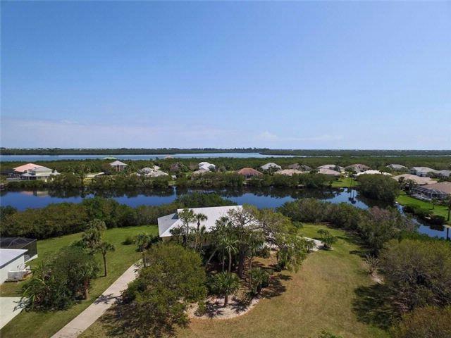 [Vero Beach Real Estate, listing number 6912570]