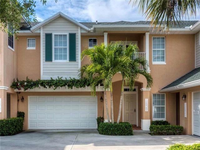 [Vero Beach Real Estate, listing number 6912571]