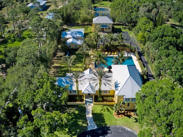 [Vero Beach Real Estate, listing number 6912572]