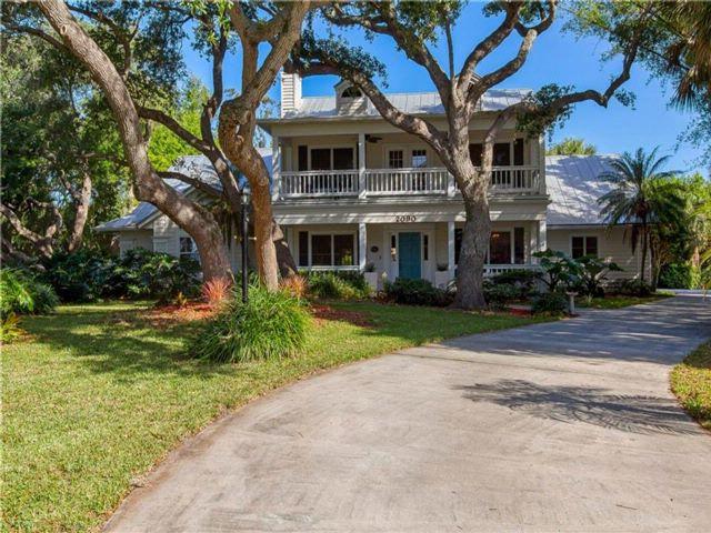 [Vero Beach Real Estate, listing number 6912577]
