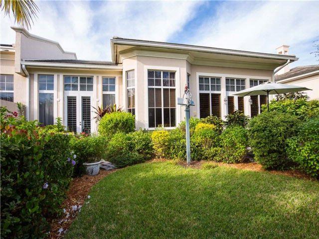 [Vero Beach Real Estate, listing number 6912578]