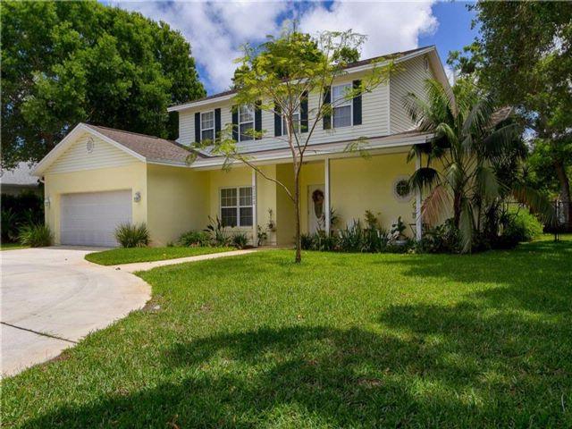 [Vero Beach Real Estate, listing number 6912581]