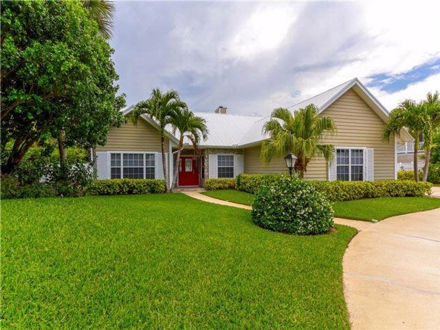 [Vero Beach Real Estate, listing number 6912582]