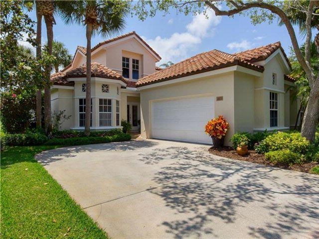[Vero Beach Real Estate, listing number 6912583]