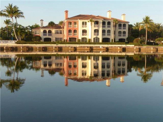 [Vero Beach Real Estate, listing number 6912585]