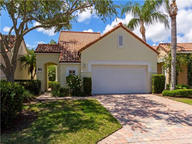[Vero Beach Real Estate, listing number 6912587]