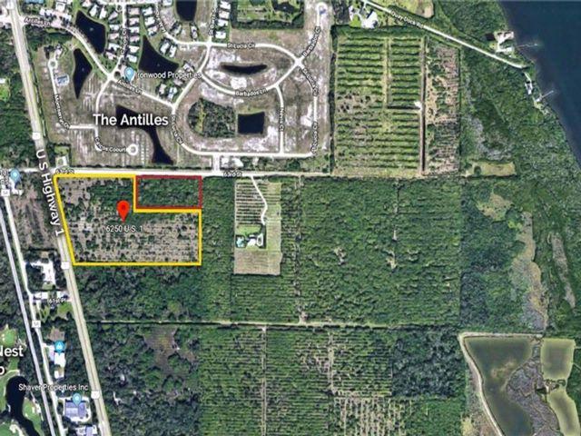 [Vero Beach Real Estate, listing number 6912589]