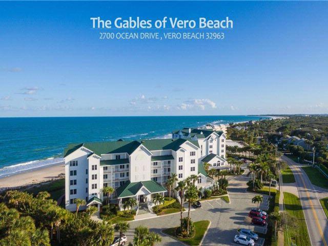 [Vero Beach Real Estate, listing number 6912592]
