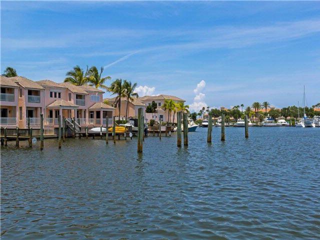 [Vero Beach Real Estate, listing number 6912593]