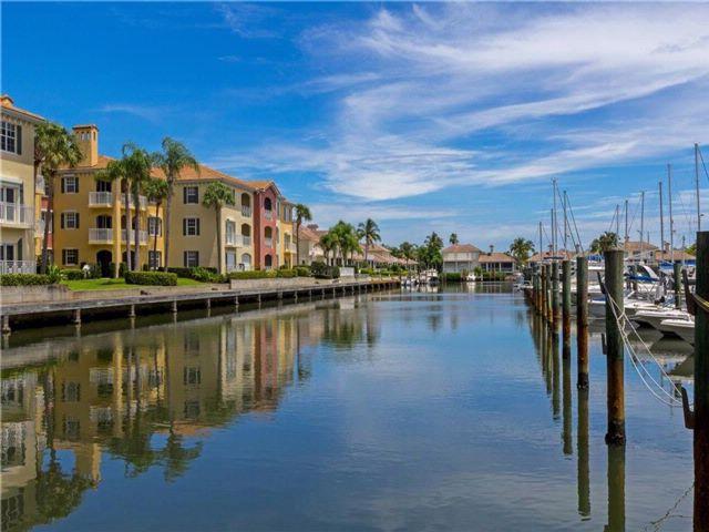 [Vero Beach Real Estate, listing number 6912594]