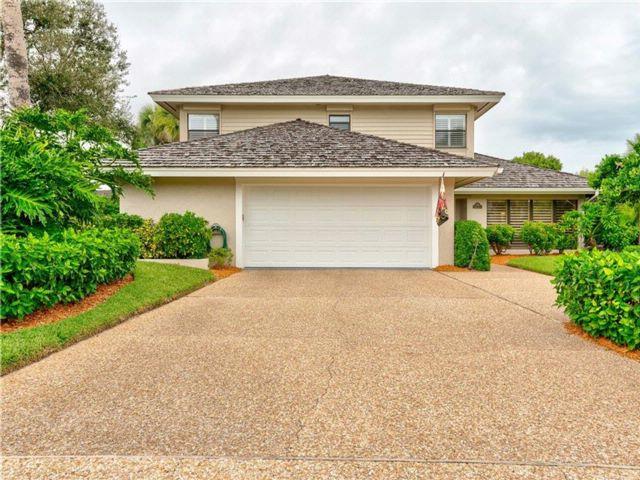 [Vero Beach Real Estate, listing number 6912600]