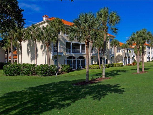 [Vero Beach Real Estate, listing number 6912602]