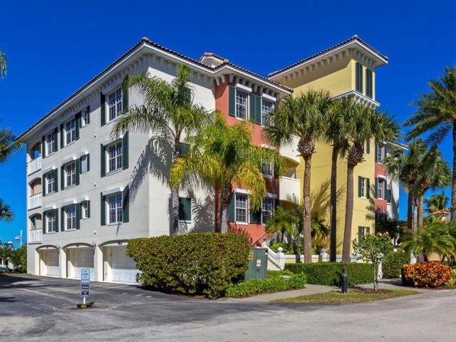 [Vero Beach Real Estate, listing number 6912603]