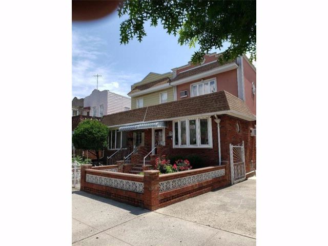 [Long Beach Real Estate, listing number 6913734]