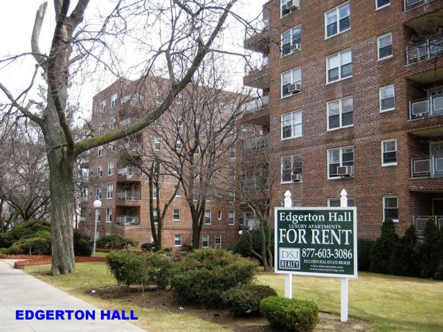 [Jamaica Estates Real Estate, listing number 6913807]