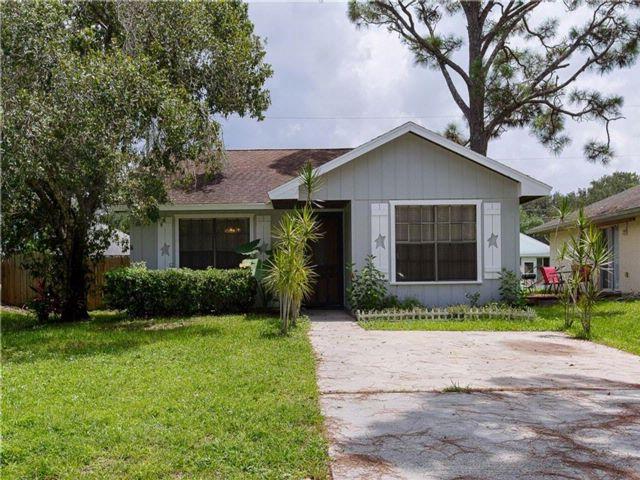 [Vero Beach Real Estate, listing number 6913815]