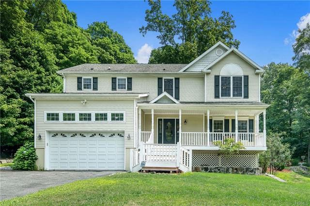 [Cortlandt Real Estate, listing number 6914160]