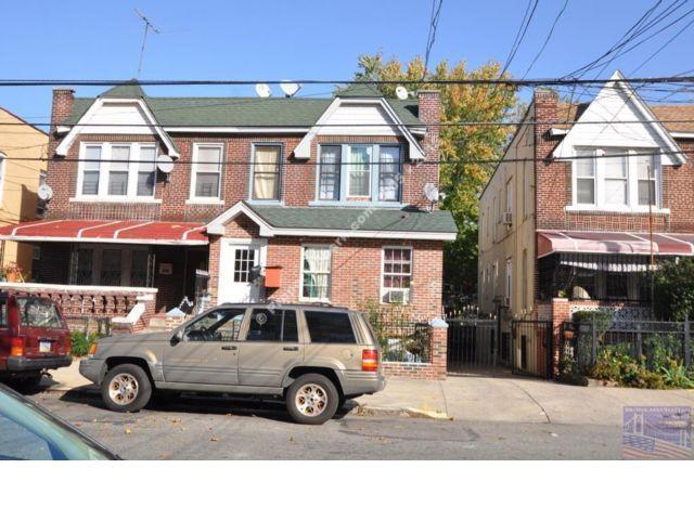 [Bronx Real Estate, listing number 6914238]