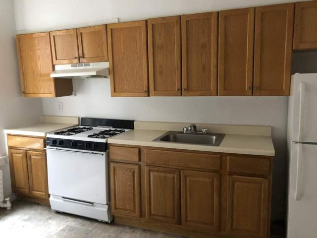 [Long Beach Real Estate, listing number 6914251]