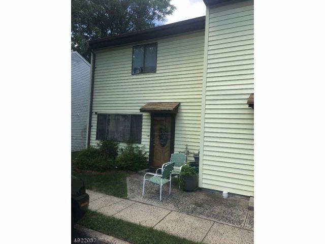 [Jackson Heights Real Estate, listing number 6914429]