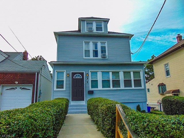 [Nutley Real Estate, listing number 6914430]