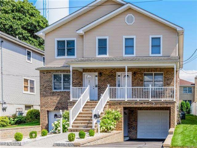 [West Harrison Real Estate, listing number 6914511]