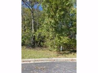 Lot <b>Size:</b> 0.426 ac Lot style home in Vinton