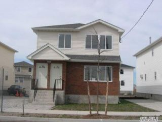 [Arverne Real Estate, listing number 6914842]