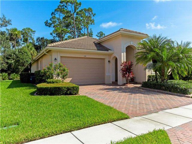 [Vero Beach Real Estate, listing number 6914866]