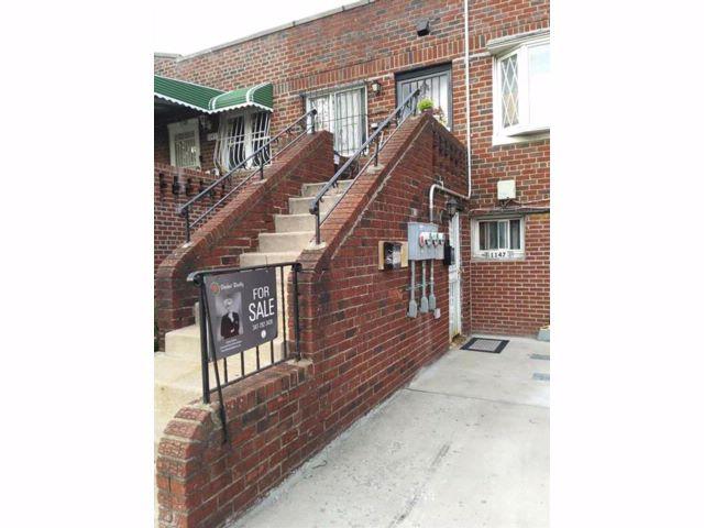 [Canarsie Real Estate, listing number 6914946]