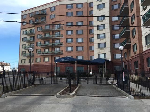 [Rockaway Park Real Estate, listing number 6915012]