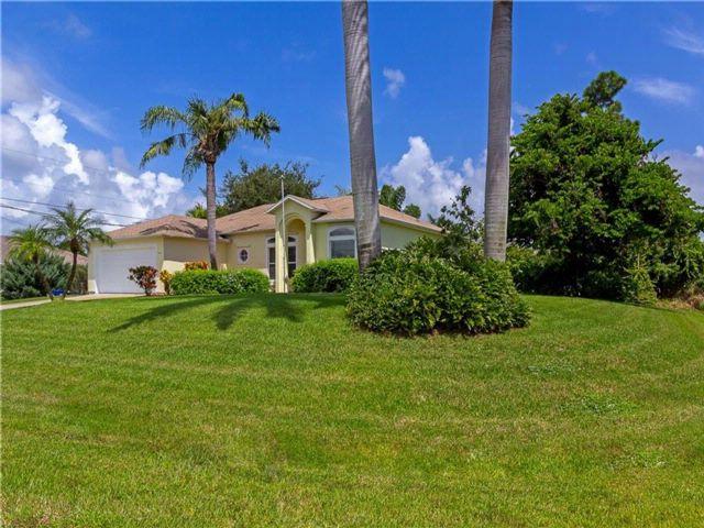[Sebastian Real Estate, listing number 6915019]