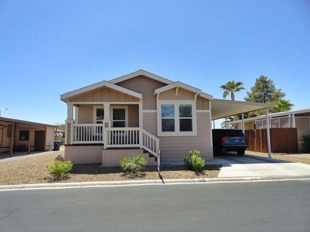 [Las Vegas Real Estate, listing number 6915328]