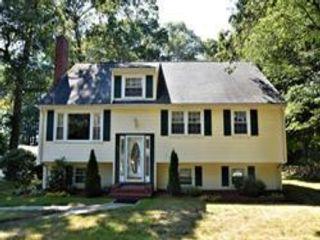 [Floral Park Real Estate, listing number 6915510]
