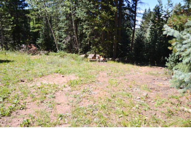 Lot <b>Size:</b> 87730  Land style home in Conifer