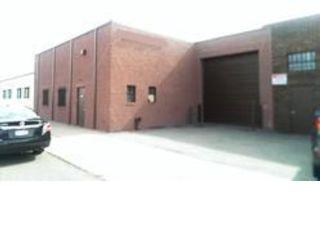 [Mineola Real Estate, listing number 6915528]