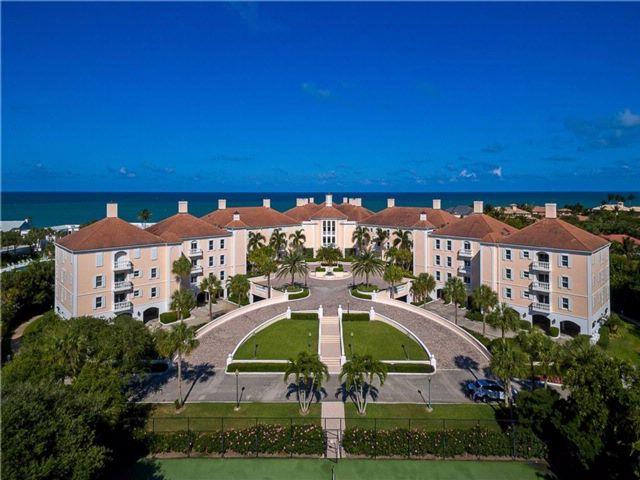 [Vero Beach Real Estate, listing number 6915530]