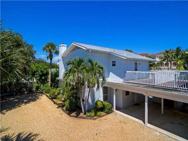 [Vero Beach Real Estate, listing number 6915531]