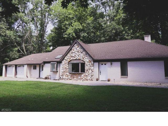 [Wayne Real Estate, listing number 6916443]