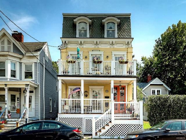 5 BR,  3.00 BTH Other style home in Cornwall