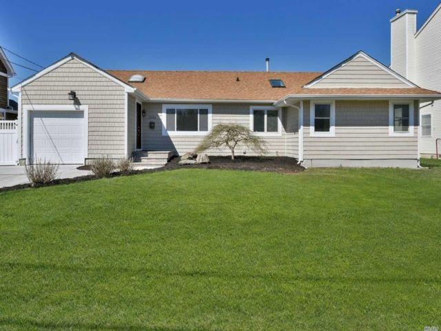 [Seaford Real Estate, listing number 6916700]