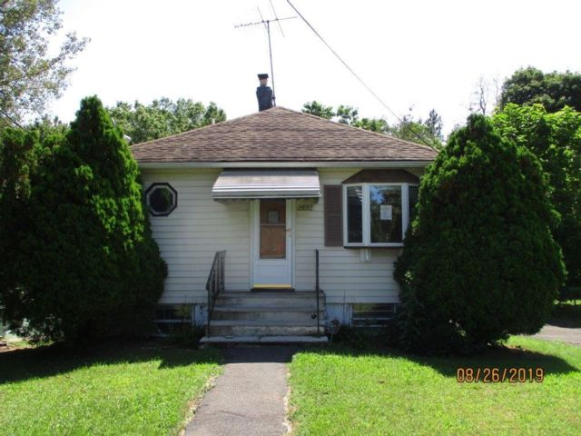 1 BR,  1.00 BTH  Raised ranch style home in Scotch Plains