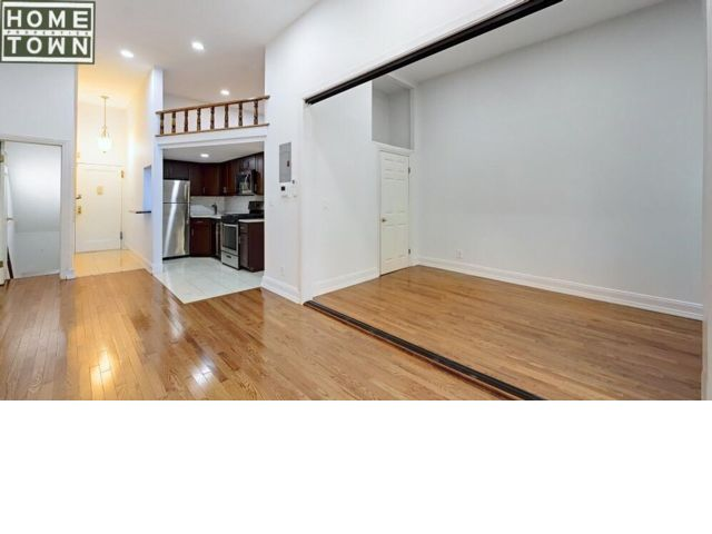 1 BR,  2.00 BTH Condo style home in Park Slope