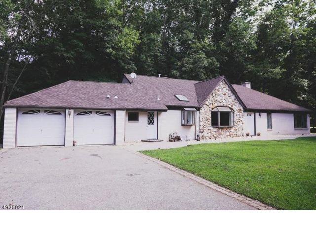 [Wayne Real Estate, listing number 6916960]