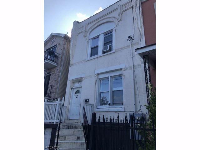[Newark Real Estate, listing number 6917067]