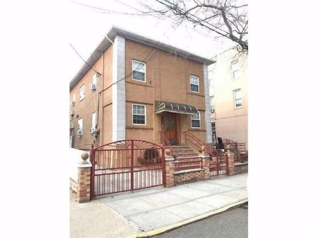 [Bensonhurst Real Estate, listing number 6917123]