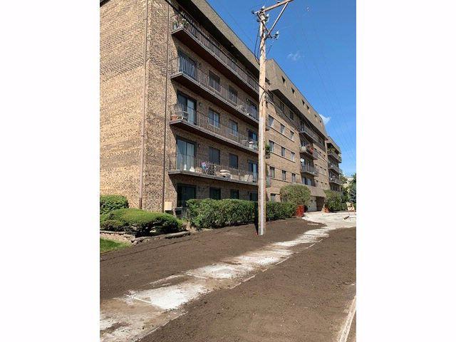 1 BR,  1.00 BTH Condo style home in Des Plaines